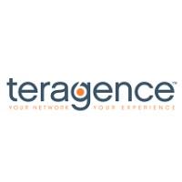 Teragence at Connected Britain 2021
