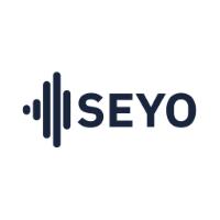 Seyo at Connected Britain 2021