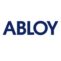 Abloy UK at Connected Britain 2021