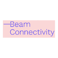 Beam Connectivity at Connected Britain 2021