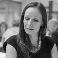 Freyja Lockwood at Connected Britain 2021