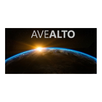 AVEALTO at Connected Britain 2021