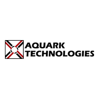 Aquark Technologies at Connected Britain 2021