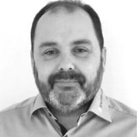 Craig Jones at Connected Britain 2021