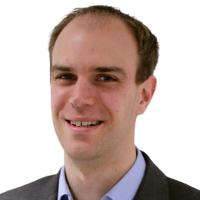 Jonathan Freeman at Connected Britain 2021