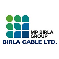 Birla Cable Ltd. at Connected Britain 2021