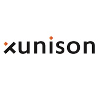 Xunison at Connected Britain 2021