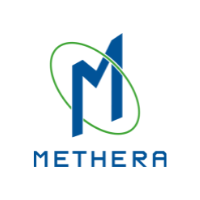 Methera Global Communications at Connected Britain 2021