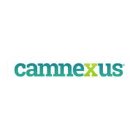 Camnexus IoT at Connected Britain 2021