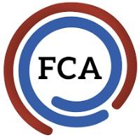 Fiber Carrier Association at Total Telecom Congress 2021