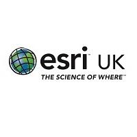 Esri UK at Total Telecom Congress 2021
