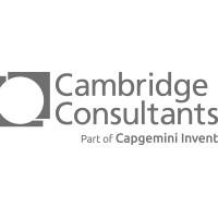 Cambridge Consultants Ltd at Total Telecom Congress 2021