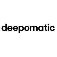 Deepomatic at Total Telecom Congress 2021