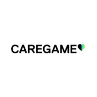 CareGame at Total Telecom Congress 2021