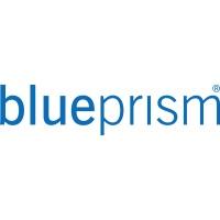 Blue Prism at Total Telecom Congress 2021