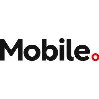 Mobile Magazine at Total Telecom Congress 2021