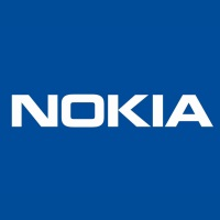 Nokia at Total Telecom Congress 2021