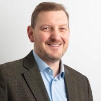 Chris Millington, Managing Director, emporia telecom
