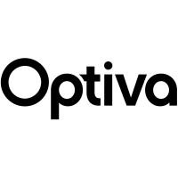 Optiva at Total Telecom Congress 2021