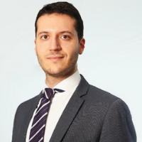 Paolo Grassia, Director of Public Policy, ETNO