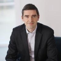 Arnaud Vamparys at Total Telecom Congress 2021