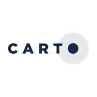 Carto at Total Telecom Congress 2021