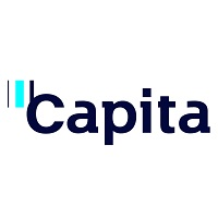 Capita at Total Telecom Congress 2021