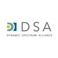 Dynamic Spectrum Alliance at Total Telecom Congress 2021
