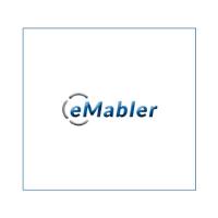 eMabler at Total Telecom Congress 2021