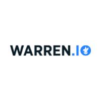 Warren at Total Telecom Congress 2021