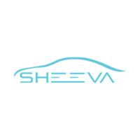 Sheeva. AI at Total Telecom Congress 2021