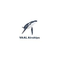 VAAL Airships at Total Telecom Congress 2021