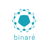 Binare, exhibiting at Total Telecom Congress 2021