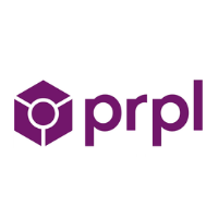 prpl Foundation at Total Telecom Congress 2021