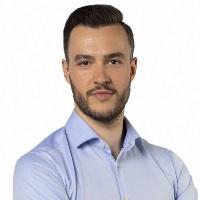 Fabian Metz