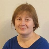 Svetlana Grant