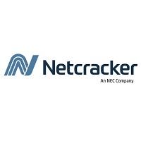 Netcracker Technology at Total Telecom Congress 2021