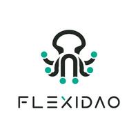 FlexiDAO at Total Telecom Congress 2021