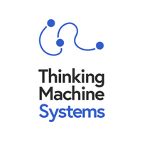 Thinking Machine Systems, exhibiting at Total Telecom Congress 2021