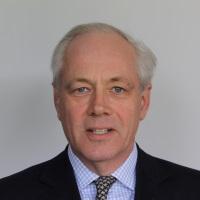 Hamish MacLeod