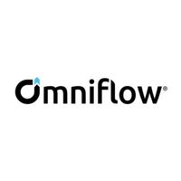 Omniflow at Total Telecom Congress 2021
