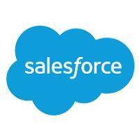 Salesforce at Total Telecom Congress 2021