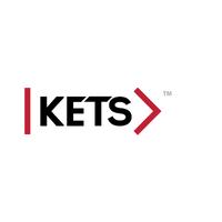 KETS Quantum Security at Total Telecom Congress 2021