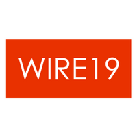 Wire19 at Total Telecom Congress 2021