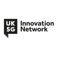 UK5G Innovation Network at Total Telecom Congress 2021