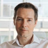 Stefan van den Broek