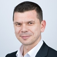 Angel Dobardziev | Senior Director, European Consulting | IDC Asia Pacific » speaking at WCA 2021