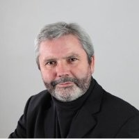 Martin Creaner | Advisory Board Member | ODG Technologies » speaking at WCA 2021