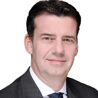 Stuart Blythe | Partner | Baker Botts (UK) LLP » speaking at WCA 2021