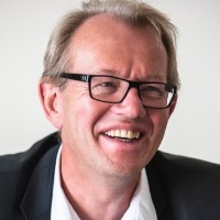 Luc Blyaert | Columnist | Computable » speaking at WCA 2021